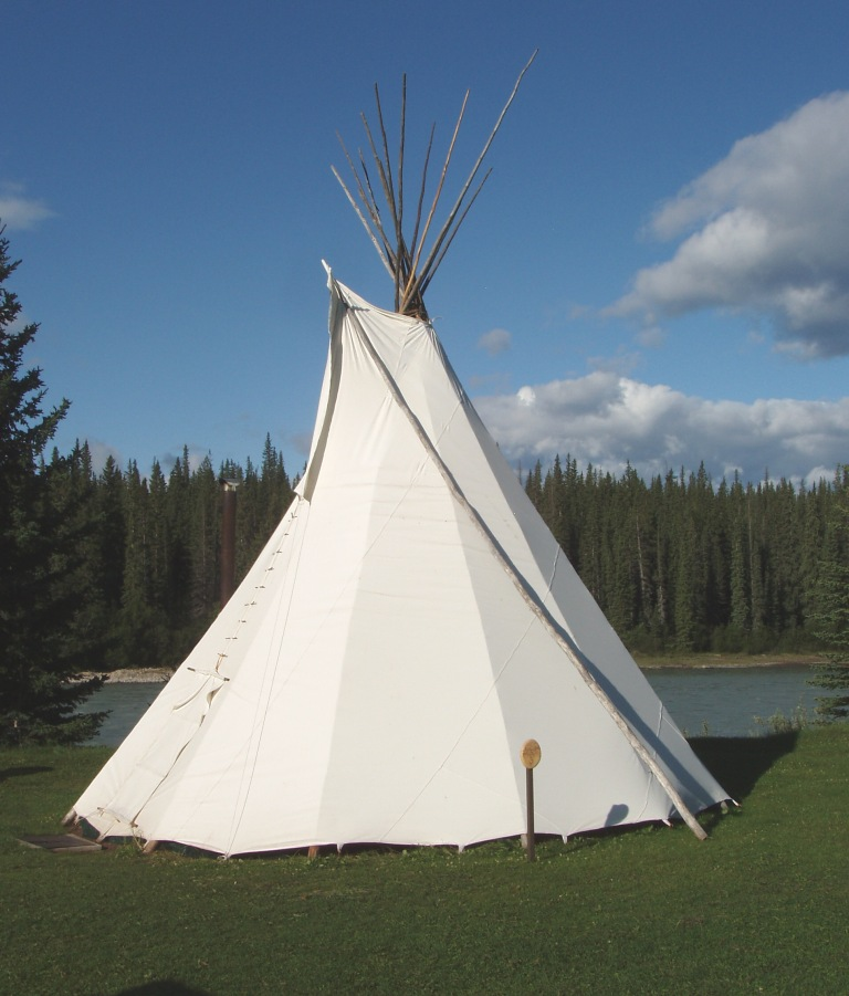 online store 023c1 2a5f1 Old Entrance Teepees For Sale